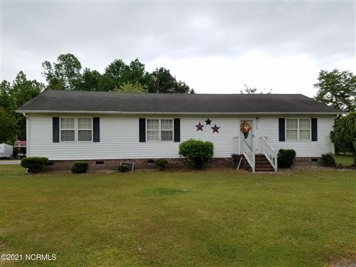 Photo of 5123 Watering Pond Road, Pink Hill, NC 28572 (MLS # 100269885)
