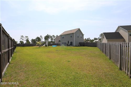 Tiny photo for 224 Admiral Court, Sneads Ferry, NC 28460 (MLS # 100273885)