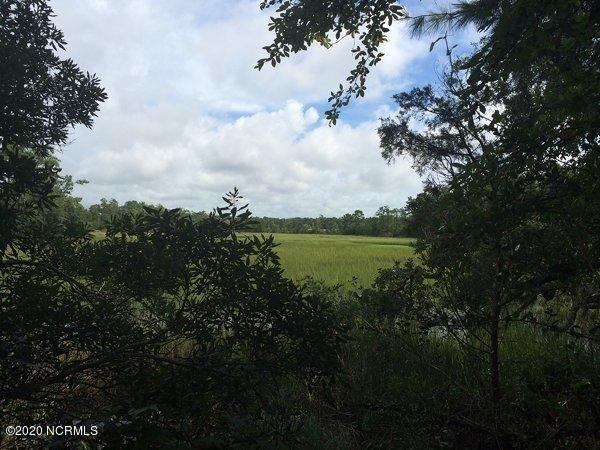 Photo of 507 Goose Creek Court, Wilmington, NC 28411 (MLS # 100243885)