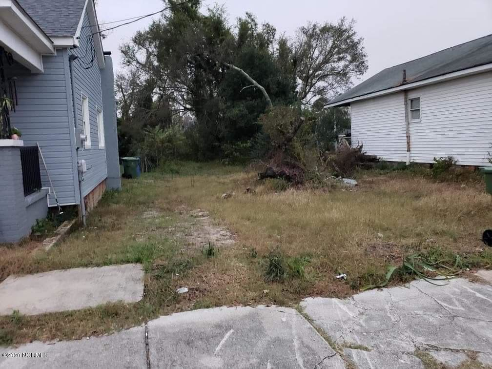 Photo for 810 S 8th Street, Wilmington, NC 28401 (MLS # 100245885)