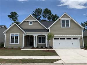 Photo of 5709 Brown Pelican Lane, Wilmington, NC 28409 (MLS # 100180886)