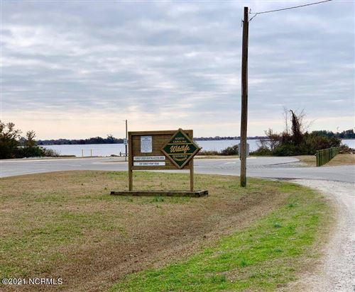Tiny photo for 379 High Ridge Court #Lot 27, Sneads Ferry, NC 28460 (MLS # 100283886)