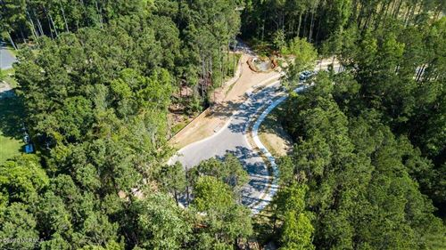 Tiny photo for 3901 Runnel Court, Wilmington, NC 28409 (MLS # 100155887)