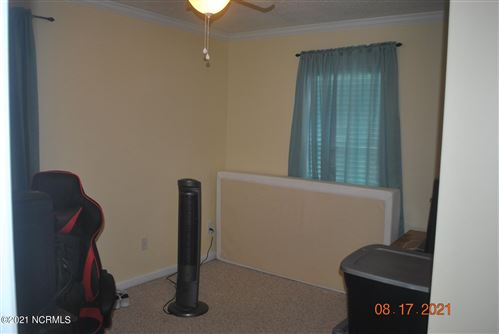 Tiny photo for 116 Grant Street, Sneads Ferry, NC 28460 (MLS # 100286888)