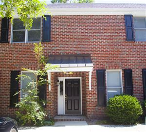 Photo of 6229 Wrightsville Avenue #J, Wilmington, NC 28403 (MLS # 100170889)