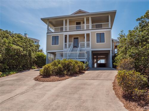 Photo of 15 Comber Road, Wilmington, NC 28411 (MLS # 100221889)