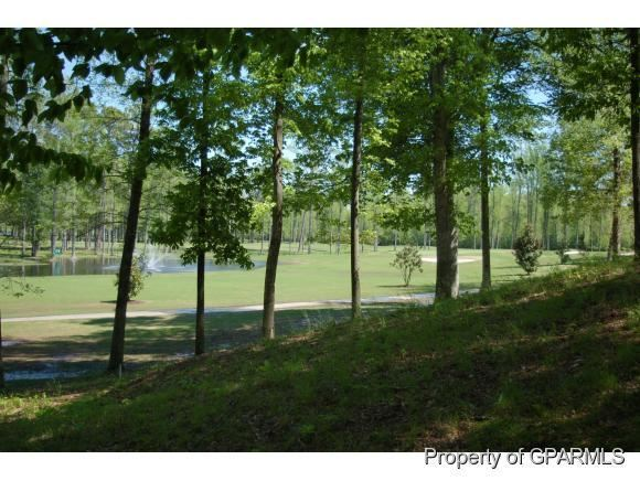 Photo of 4403 Oaksong Drive, Greenville, NC 27834 (MLS # 50118889)