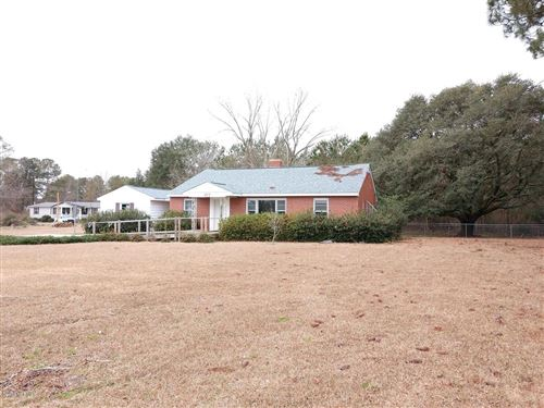 Photo of 403 Howell Road, New Bern, NC 28562 (MLS # 100146890)
