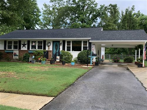 Photo of 1115 Clifton Road, Jacksonville, NC 28540 (MLS # 100222890)