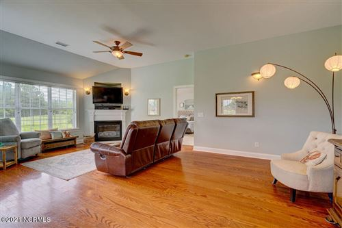 Tiny photo for 294 Castle Bay Drive, Hampstead, NC 28443 (MLS # 100281891)