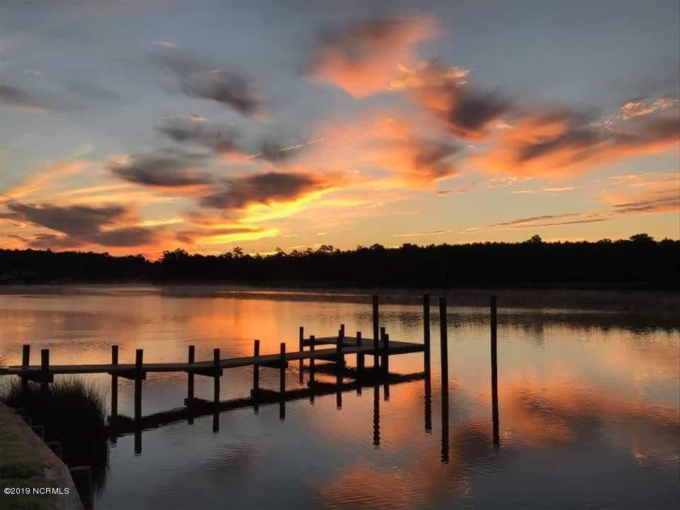 Photo of 454 Baird Point Road, Grantsboro, NC 28529 (MLS # 100156891)