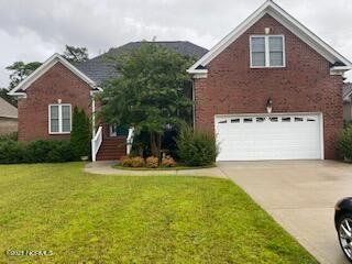Photo of 6039 Willow Glen Drive, Wilmington, NC 28412 (MLS # 100291892)