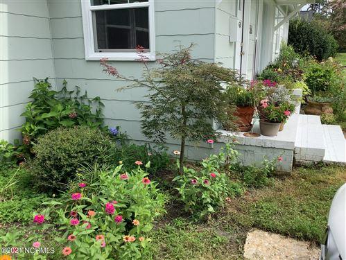 Tiny photo for 516 Thomas Avenue, Wilmington, NC 28405 (MLS # 100283893)