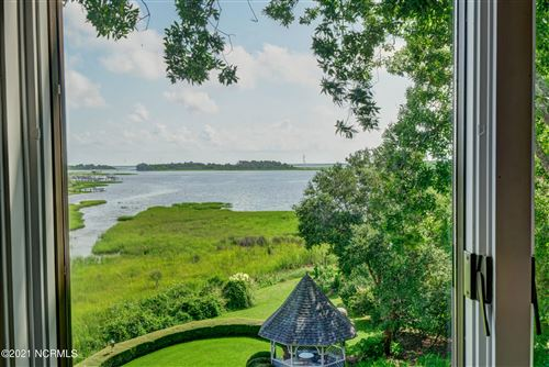 Tiny photo for 141 Middle Oaks Drive, Wilmington, NC 28409 (MLS # 100286893)