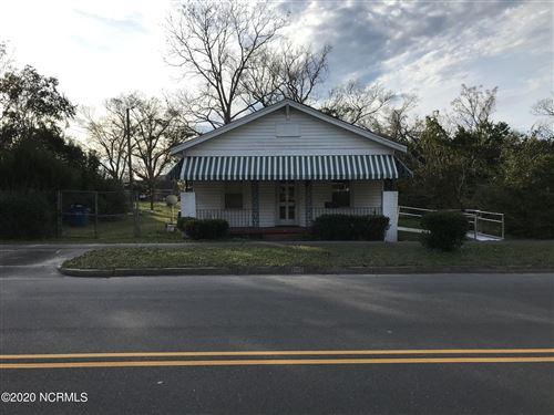 Photo of 1109 Mcrae Street, Wilmington, NC 28401 (MLS # 100248894)