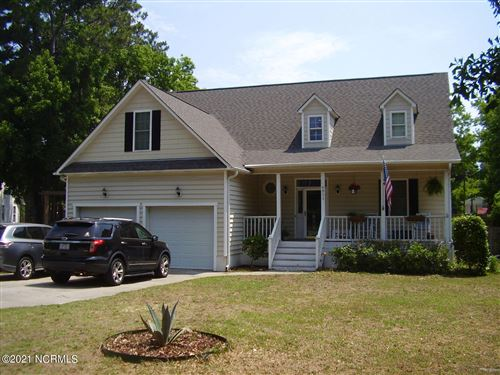 Photo of 6903 Persimmon Place, Wilmington, NC 28409 (MLS # 100272894)