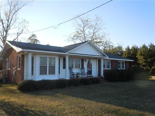 Photo of 2878 Mollie Road, Clarendon, NC 28432 (MLS # 100142895)