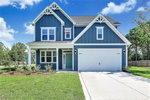 Photo of 1201 Traditional Lane, Wilmington, NC 28411 (MLS # 100152895)