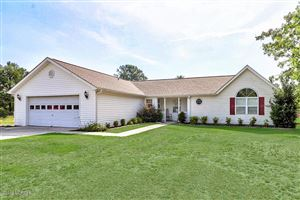 Photo of 105 Meadowview Court, Rocky Point, NC 28457 (MLS # 100173895)