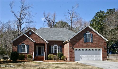 Photo of 7409 Richfield Court, Wilmington, NC 28411 (MLS # 100259895)