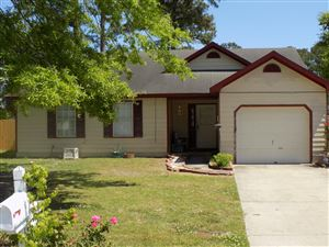 Photo of 206 Teakwood Place, Midway Park, NC 28544 (MLS # 100174896)