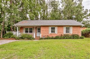 Photo of 5042 Ferndale Drive, Wilmington, NC 28411 (MLS # 100185896)