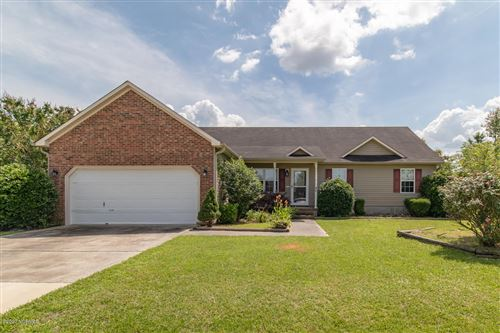 Photo of 101 Forest Bluff Drive, Jacksonville, NC 28540 (MLS # 100224896)