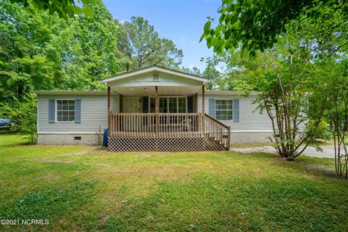 Photo of 395 Pond Road, Rocky Point, NC 28457 (MLS # 100270896)