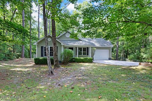 Photo of 402 Red Leaf Court, Jacksonville, NC 28540 (MLS # 100283896)