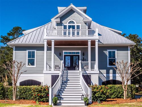 Photo of 4130 Donnelly Lane, Wilmington, NC 28406 (MLS # 100207897)