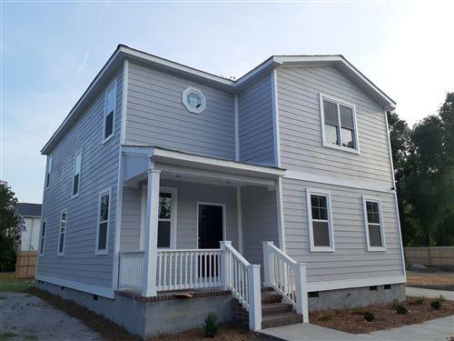 Photo of 3616 Prices Lane, Wilmington, NC 28405 (MLS # 100269898)