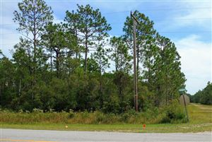 Photo of 230 Fifty Lakes Drive, Southport, NC 28461 (MLS # 100188899)
