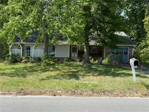 Photo of 214 Spring Drive, Jacksonville, NC 28540 (MLS # 100268899)