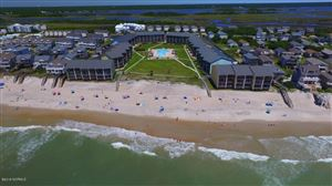 Photo of 918 N New River Drive #811, Surf City, NC 28445 (MLS # 100183900)