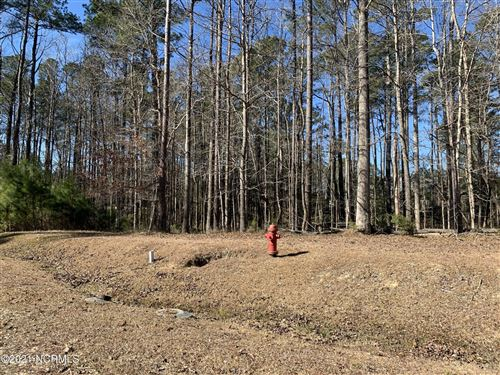 Tiny photo for 4107 Sage Close, New Bern, NC 28562 (MLS # 100253900)