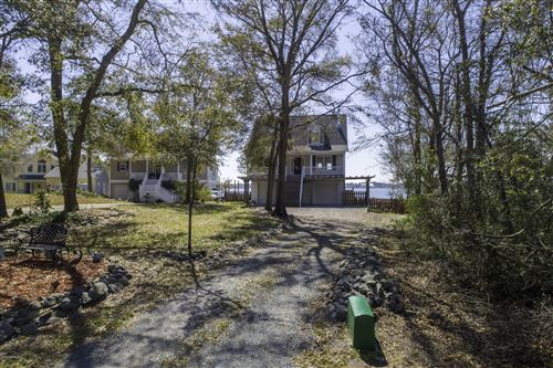 Photo of 1039 Chadwick Shores Drive, Sneads Ferry, NC 28460 (MLS # 100208901)