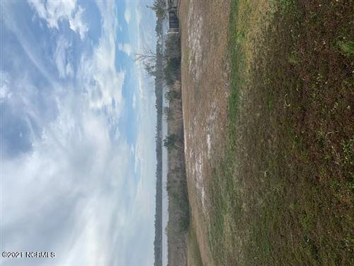 Tiny photo for 161 Big Hammock Point Road, Sneads Ferry, NC 28460 (MLS # 100258901)