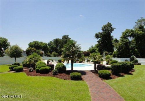 Photo of 210 Riverdale Court, Greenville, NC 27858 (MLS # 100266901)