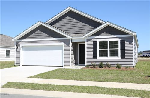 Photo of 8134 Thatcher Lane NE # 1093, Leland, NC 28451 (MLS # 100213902)