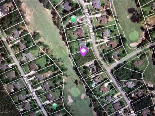 Photo of 702 N Green Tee Road, Hampstead, NC 28443 (MLS # 100221902)
