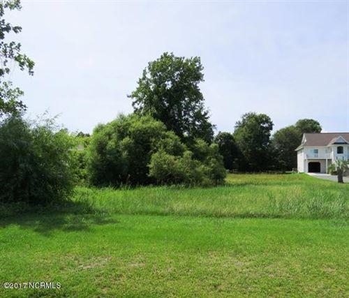 Tiny photo for 102 Heron Cove Road, Hampstead, NC 28443 (MLS # 100215903)