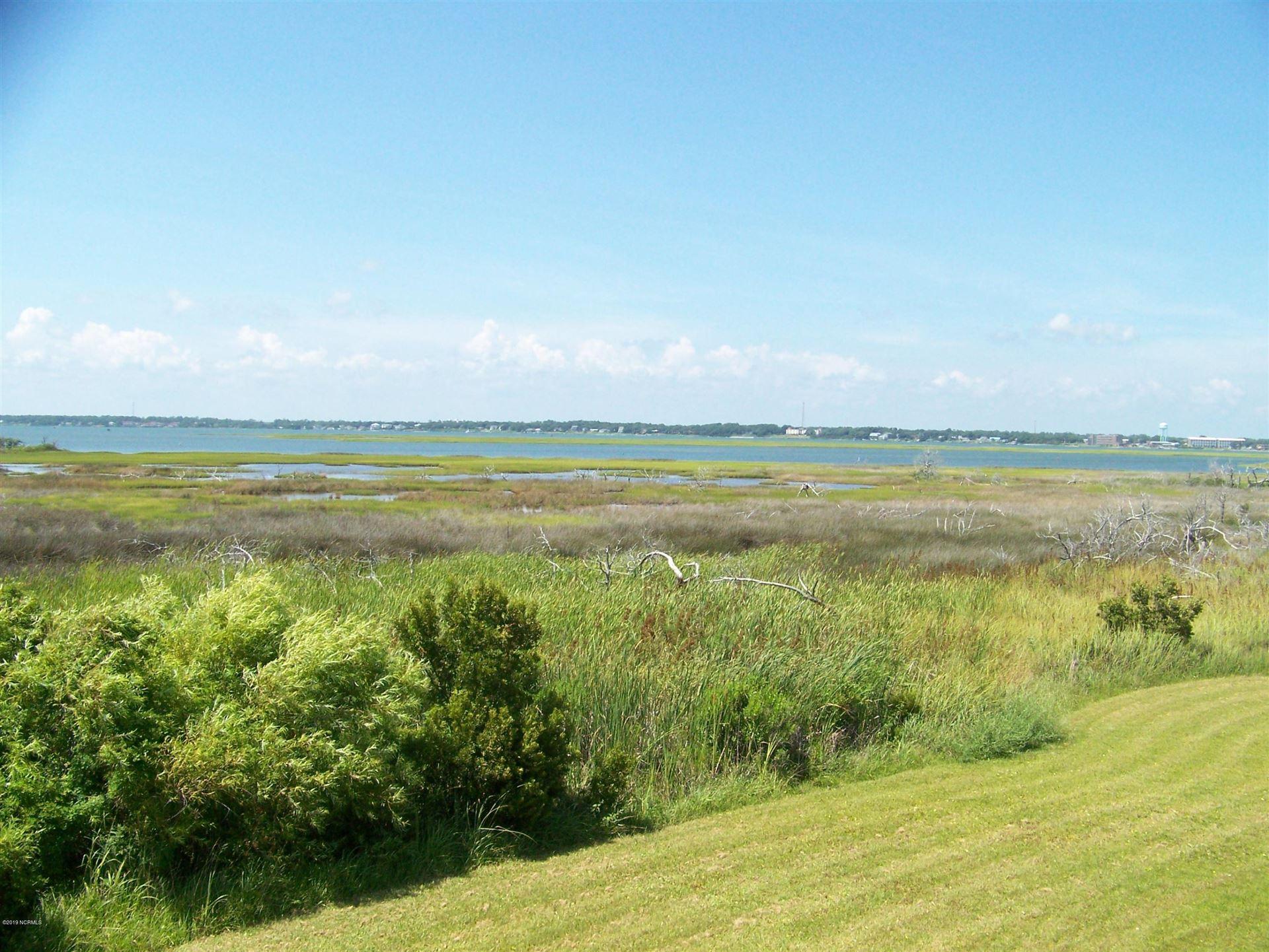 Photo of 123 Coral Bay Court, Atlantic Beach, NC 28512 (MLS # 100168903)