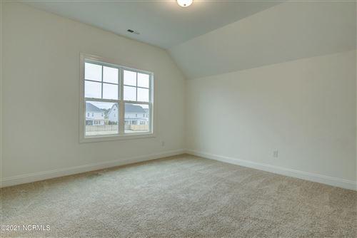 Tiny photo for 6013 Ironwood Drive, Wilmington, NC 28409 (MLS # 100254904)
