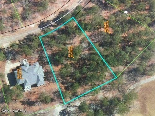 Photo of 334 River Woods Drive, Wallace, NC 28466 (MLS # 100267904)