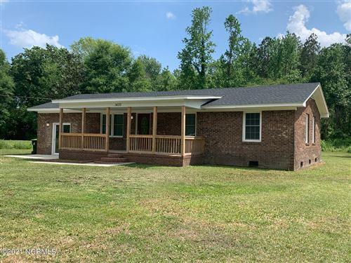 Photo of 1430 Deppe Loop Road, Maysville, NC 28555 (MLS # 100269904)