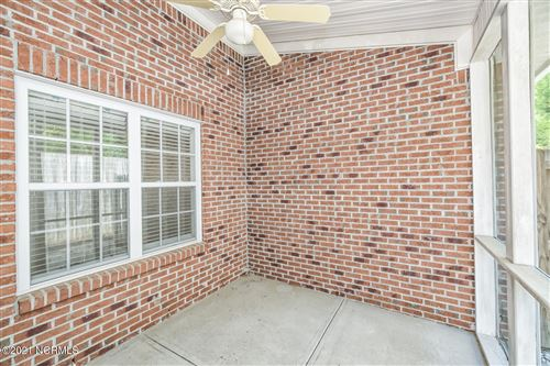 Tiny photo for 6034 Banded Tulip Drive, Wilmington, NC 28412 (MLS # 100273904)