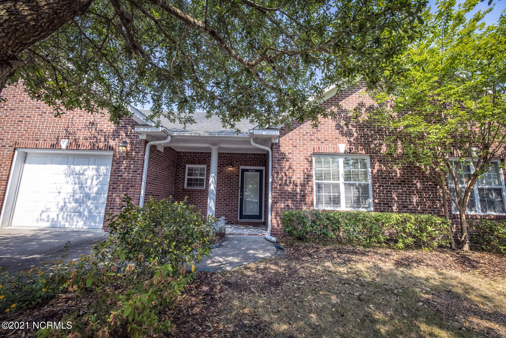 Photo for 6034 Banded Tulip Drive, Wilmington, NC 28412 (MLS # 100273904)