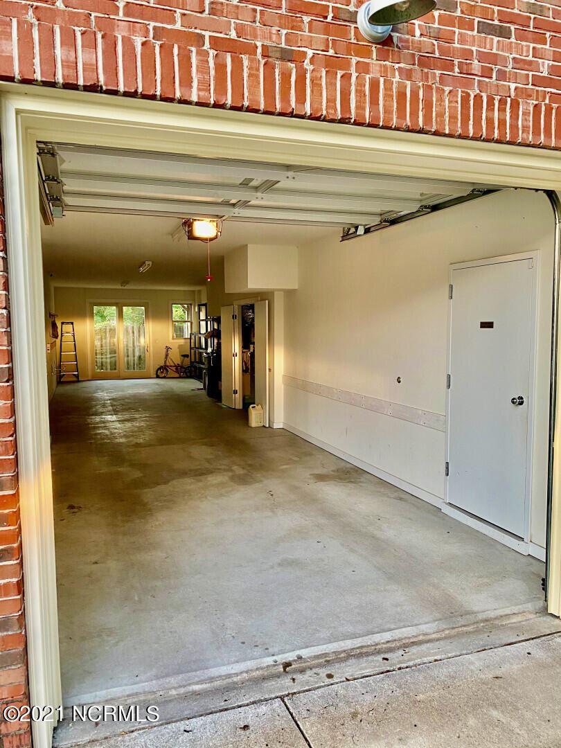 Photo of 409 Brunswick Street #1, Wilmington, NC 28401 (MLS # 100293904)