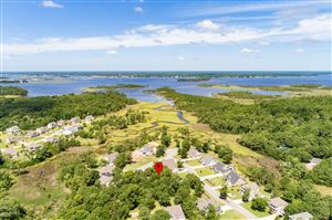 Photo of 120 Castaway Cove, Cedar Point, NC 28584 (MLS # 100124905)