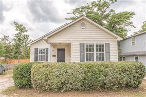 Photo of 2034 Jackson Street, Wilmington, NC 28401 (MLS # 100169905)